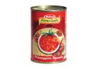 Melissa Primo Gusto Chopped Tomatoes 400 g