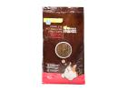 Family Friends Dry Complete Pet Food For Adult Cats with Kibbles with Beef, Poultry, Carrot & Vegetables 2 kg