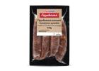 Alphamega Traditional Smoked Wine Sausages 350 g