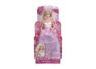 Barbie Doll Bride 3+ Years CE