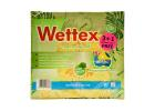Wettex The original Νο.3 25x26.5cm 3+1 Free (No.1)