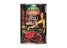 Campagna Chilli Beans 400 g
