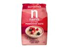 Nairn's Scottish Porridge Oats 450 g