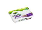 Arla Fresh Cheese Lactose Free 150 g