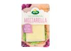 Arla Mozzarella Cheese in Slices 150 g