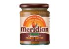 Meridian Organic Chunky Peanut Butter 280 g