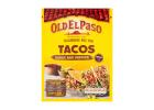 Old El Paso Seasoning Mix for Tacos 25 g