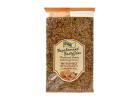 Serano Traditional Brittle with Peanuts 200 g