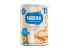Nestle Φαρίν λακτέ 350 g