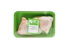Chicken Farm Fresh Chicken Leg Quarter 900 g