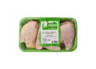 Chicken Farm Chicken Thighs 600 g