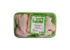 Chicken Farm Fresh Chicken Wings 700 g