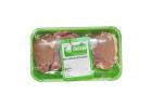 Chicken Farm Boneless & Skinless Chicken Thighs 500 g