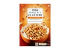 Tesco Honey Nut Clusters 500 g