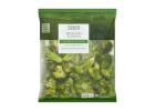 Tesco Frozen Broccoli Florets 900 g