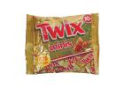 Twix Minis Chocolates in a Bag 227 g