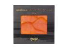 Ypsilon Scandinavian Smoked Salmon 100 g