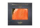 Ypsilon Norwegian Smoked Salmon 150 g