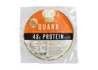 Farm House Quark Soft Cheese 5% Fat 275 g