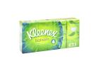 Kleenex Hanks Balsam Facial Tissues 8 pcs