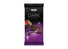Ion Dark Chocolate with Super Fruits 90 g