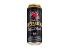 Kopparberg Premium Cider Mixed Fruit 5.3% Alcohol 500 ml