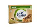 Nestle Fitness Delice 6 Breakfast Cereal Bars Choco Hazelnut 6x22.5 g