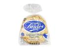 Fitides 5 Large Greek Pitta Bread 420 g