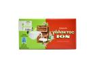 Ion Stevia Milk Chocolate 60 g