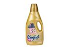 Comfort Gold Lilies & Wild Berries Fabric Softener 2 L
