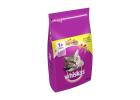 Whiskas Dry Cat Food with Chicken 3.8 kg