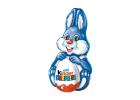Kinder Surprise Bunny 75 g