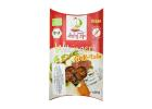 Lord of Tofu Bio Wikinger Vegan Στέικ Τόφου 150 g