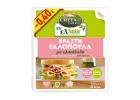Creta Farms En Elladi Sliced Smoked Turkey Fillet with Olive Oil 160 g