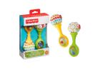 Fisher Price Rattle 'n Rock Maracas 3+ Months CE