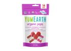 Yummy Earth 14 Organic Vitamin C Lollipops 87 g