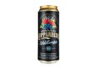 Kopparberg Premium Wild Berries Cider 4.5% Alcohol 500 ml