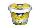 "Charalambides Christis Strained Yogurt ""Straggato"" 0% Fat 200 g"
