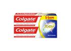 Colgate Total Whitening Toothpaste 1+1 Free 75 ml