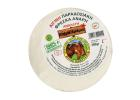 Ktima Dramia Traditional Fresh Goat's Anari Unsalted 300 g