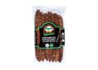 Dymes Traditional Cyprus Finger Sausages 250 g