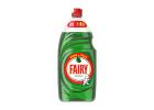 Fairy Original Washing Up Liquid 1015 ml