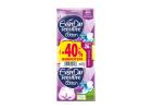 Everyday Sensitive with Cotton Maxi Night Ultra Plus Sanitary Pads 26 Pieces