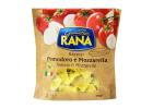 Rana Ravioli with Tomato & Mozzarella 250 g