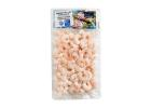 Royal Greenland Prawns Cook  Peeled 200 g