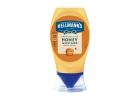Hellmann's Yellow Mustard with Honey 260 g