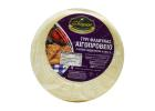 Chrysos Flaouna Cheese Unsalted 1350 g