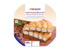 Alphamega Twirled Pie with Mizithra and Feta Cheese 850 g