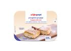 Alphamega Bougatsa with Cream 850 g