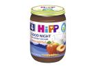 Hipp Goodnight Baby Cream with Semolina, Apple & Peach from 4+ Months 190 g